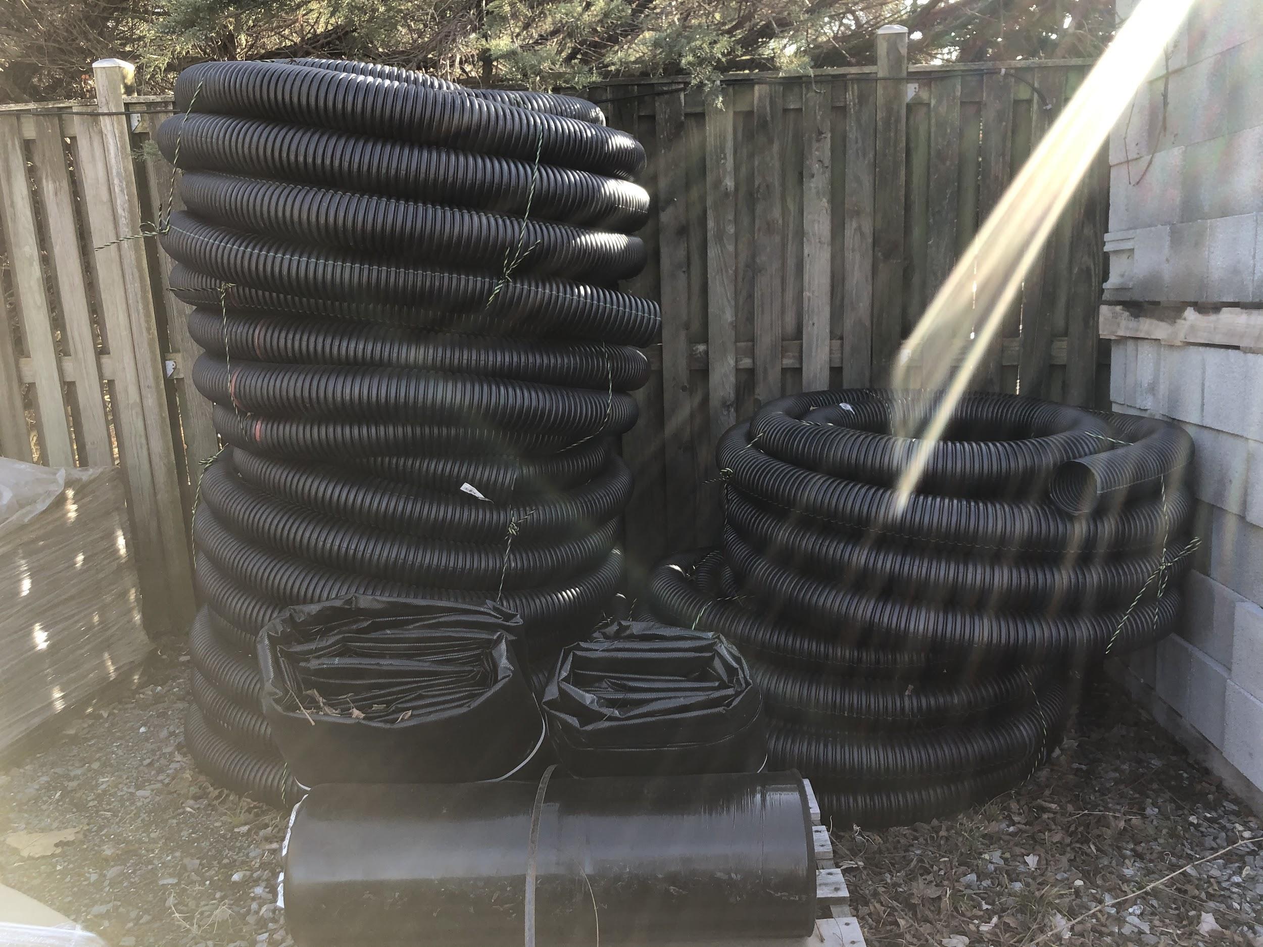 long_corrugated_black_pipe.jpg